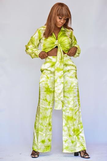 fea-adire-sik-batik-top-and-trouser-scaled.jpg